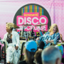 Win a Ultimate Disco Cruise Sweepstakes in online sweepstakes