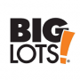 Win a Big Lots Jumpstart Your Cart Sweeps in online sweepstakes
