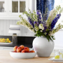 Win a Better Homes Dream Kitchen Sweeps in online sweepstakes