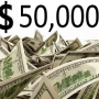 Win a $50,000 Pay Off Your Debt Sweepstakes in online sweepstakes