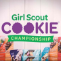 Win a Food Network Cookies & Cash Giveaway in online sweepstakes