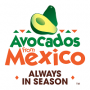 Win a AVOEatery Sweepstakes in online sweepstakes
