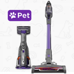 Black & Decker Pet Products Giveaway prize ilustration