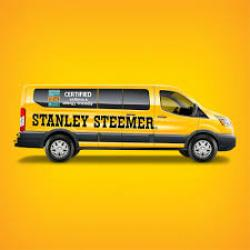 Stanley Steemer Leap Day Giveaway prize ilustration