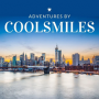 Win a Adventures by Coolsmiles Sweepstakes in online sweepstakes