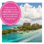 Win a HGTV Bahamas Vacation Sweepstakes in online sweepstakes