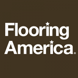 Flooring American $1,000 Giveaway prize ilustration