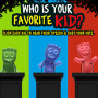 Win a Sour Patch Kids Shock the Vote Sweeps in online sweepstakes