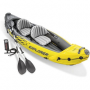 Win a Intex Explorer 2 Person Kayak Giveaway in online sweepstakes