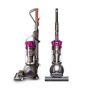 Win a Dyson Ball Floor Vacuum Giveaway in online sweepstakes