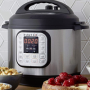 Win a Instant Pot Sweepstakes in online sweepstakes