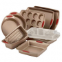 Win a Rachael Ray Bakeware Sweepstakes in online sweepstakes