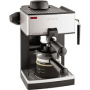 Win a Mr. Coffee Espresso System Giveaway in online sweepstakes