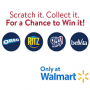 Win a Nabisco Collect & Win Sweepstakes in online sweepstakes