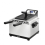 Win a Krups Deep Fryer Sweepstakes in online sweepstakes
