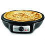 Win a Nutrichef Electric Crepe Maker Sweeps in online sweepstakes