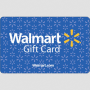 Win a $800 Walmart or Cash Sweepstakes in online sweepstakes