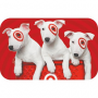 Win a $900 Target Gift Card Giveaway in online sweepstakes