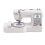 Win a Brother Sewing Machine Giveaway in online sweepstakes