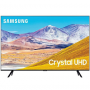Win a Samsung Smart TV Sweepstakes in online sweepstakes