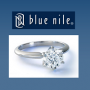 Win a Blue Nile $20,000 Sweepstakes in online sweepstakes
