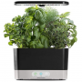 Win a Aerogarden Sweepstakes in online sweepstakes