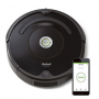 Win a Roomba Robot Vacuum Sweepstakes in online sweepstakes