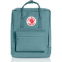 Win a Fjallraven Kanken A Day Giveaway in online sweepstakes