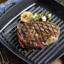 Win a Summer Grilling Sweepstakes in online sweepstakes
