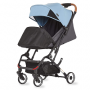 Win a Evolur Urban Nimble Stroller Giveaway in online sweepstakes