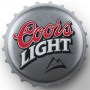 Win a Coors Light Outside Sweepstakes in online sweepstakes