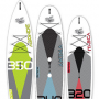 Win a Rave Sports Paddleboard Sweepstakes in online sweepstakes