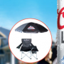 Win a Coors Light Tailgate Sweepstakes in online sweepstakes