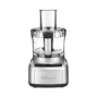 Win a Cuisinart Food Processor Giveaway in online sweepstakes