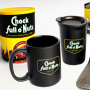 Win a Ultimate Coffee Pack Giveaway in online sweepstakes