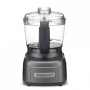 Win a Cuisinart Food Processor Sweepstakes in online sweepstakes