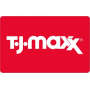 Win a The Beat $200 T.J. Maxx Giveaway in online sweepstakes