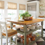 Win a Martha Stewart Dream Kitchen Sweeps in online sweepstakes