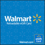 Win a The Beat $250 Walmart Sweepstakes in online sweepstakes