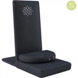 Adjustable Meditation Chair Giveaway prize ilustration