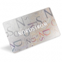 Win a Nordstrom Gift Card Sweepstakes in online sweepstakes