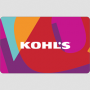 Win a Kohls Gift Card Sweepstakes in online sweepstakes