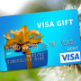 Win a $100 VISA Sweepstakes in online sweepstakes