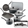 Win a Farberware Cookware Sweepstakes in online sweepstakes