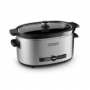 Win a KitchenAid 6-Quart Slow Cooker Sweeps in online sweepstakes