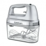 Win a Cuisinart Handheld Mixer Sweepstakes in online sweepstakes