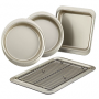 Win a Anolon Bakeware Sweepstakes in online sweepstakes