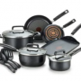 Win a T-Fal Cookware Sweepstakes in online sweepstakes