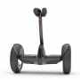 Win a Segway Sweepstakes in online sweepstakes