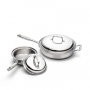 Win a 360 Cookware Essentials Set Giveaway in online sweepstakes